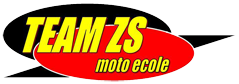 Team ZS Moto École